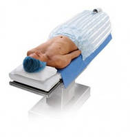Одеяло обогревающее 3M™ Bair Hugger для нижней части тела