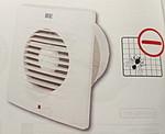 Вентилятор бытовой Horoz Electric