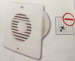Вентилятор бытовой Horoz Electric, фото 1