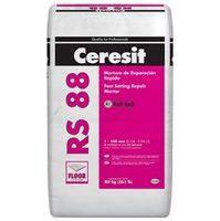 Быстротвердеющая ремонтная смесь Ceresit RS 88 25кг