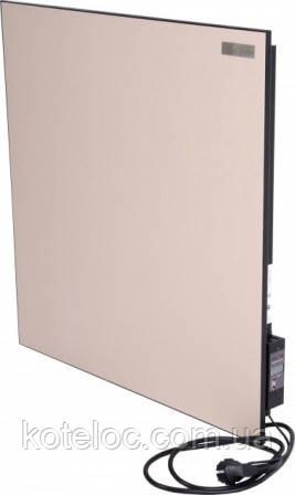 Керамическая панель Кам-Ин 475EWT конвекция + терморегулятор