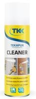 Очищувач монтажної піни TKK Tekapur 500мл