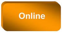АДВОКАТЫ УКРАИНА ОНЛАЙН - Advocates of Ukraine online - Ukrainian Lawyers Online
