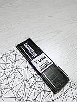 Оперативная память DDR4 8Gb Intel/AMD
