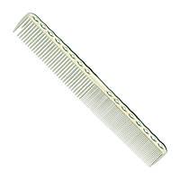 Расческа Y.S.Park YS 336 Cutting Combs для стрижки