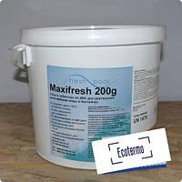 Длительный хлор в таблетках Fresh Pool Maxifresh 200 (5 кг)