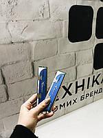 Оперативная память Kingston HyperX Kit of 2 4Gb