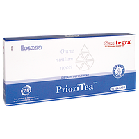 PrioriTea™ (Сантегра - Santegra) Чай Приори Теа,  ПрайориТи - мягкая очистка организма, фото 1