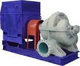 Агрегат насос 1Д 200-90, фото 3