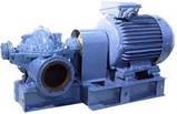 Агрегат насос 1Д 200-90, фото 4