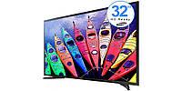 Телевизор Samsung UE32N4002, фото 1