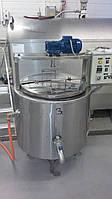 Сыроварня 50 литров
