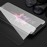 Закаленное защитное стекло для Apple iPhone X / XS / 11 Pro, фото 2