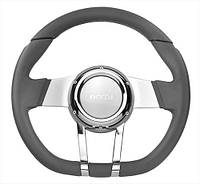 Рулевое колесо ISOTTA 128-5gr