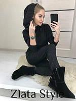 Женский модный костюм  ЗР1067, фото 1