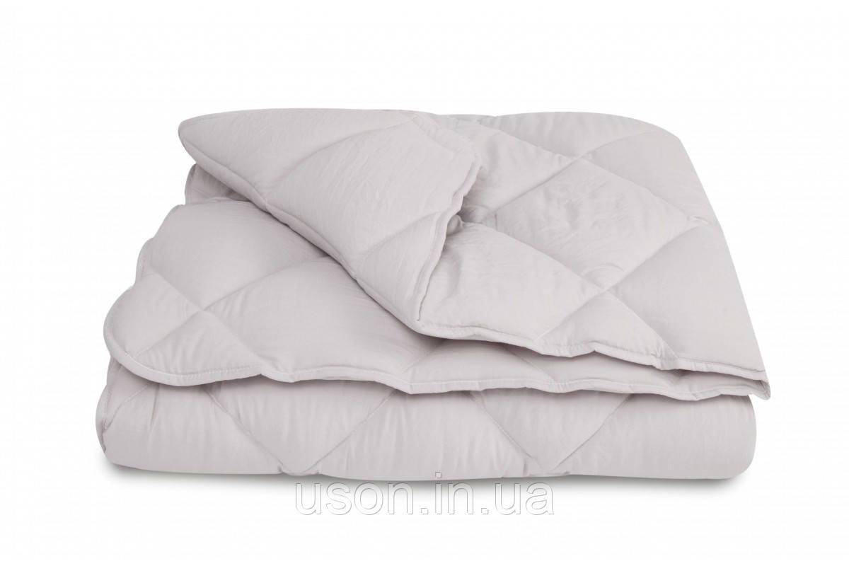 Одеяло зимнее BalakHome  Washed Cotton