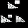 Циркуляционный насос Speroni SCR 25/40-130, фото 2