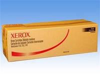 Картридж   для  xerox WC7132, 7232, 7242 013R00636