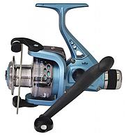 Катушка безынерционная для спиннинга и поплавочной удочки Fishing ROI FLASH 1000