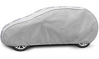 Чехол-тент для автомобиля Kegel Basic Garage M1 Hatchback