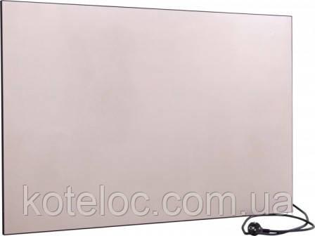 Керамическая панель Кам-Ин 700EW + конвекция