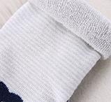 Носки - чешки махровые для детей, фото 2