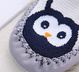 Носки - чешки махровые для детей, фото 3