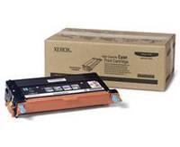 Фотобарабан и чип для xerox WC7132, 7232, 7242, драм xerox 013R00636