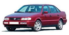 VW Passat B4 (1991-1997)