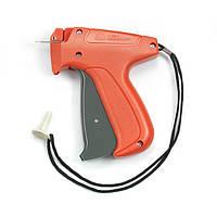 Игольчатый пистолет для ценников Avery Dennison Mark III Standart