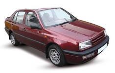 VW Vento (1992-1998)
