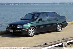 VW Jetta (1998-2005)