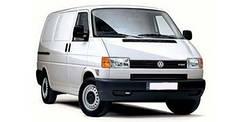 VW T4 (1990-2003)