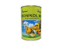 Клей для обуви BONIKOL MG резиновый 0,7 кг.