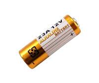Батарейка LR 23  5шт/бл