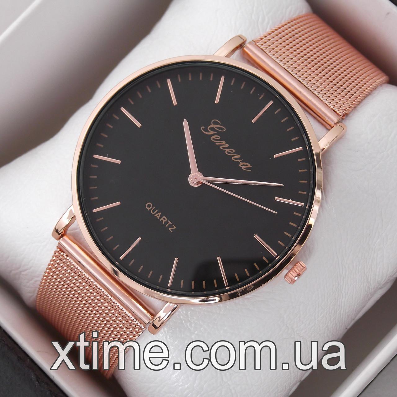 Женские стоимость geneva часы 1853 продам часы tissot