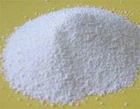Нитрат натрия(натриевая селитра) 50 кг