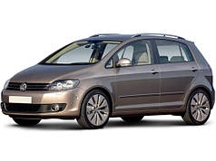 VW Golf Plus VI (2009-)