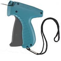 Игольчатый этикет-пистолет для ценников Avery Dennison Mark III Standart. Гарантия: 6 месяцев.