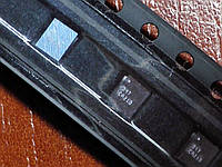 SMB347ET / 347 BGA - контроллер заряда и host (Nexus 7, Samsung)