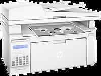 БФП А4 HP LaserJet Pro M130fn (G3Q59A)