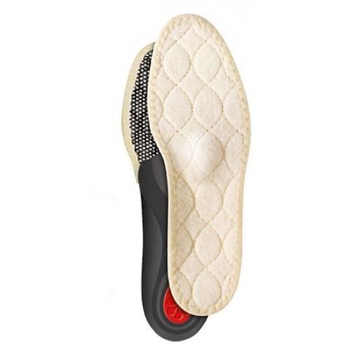 Стелька-супинатор Viva Outdoor в теплую обувь 186