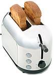 Как отремонтировать тостер
