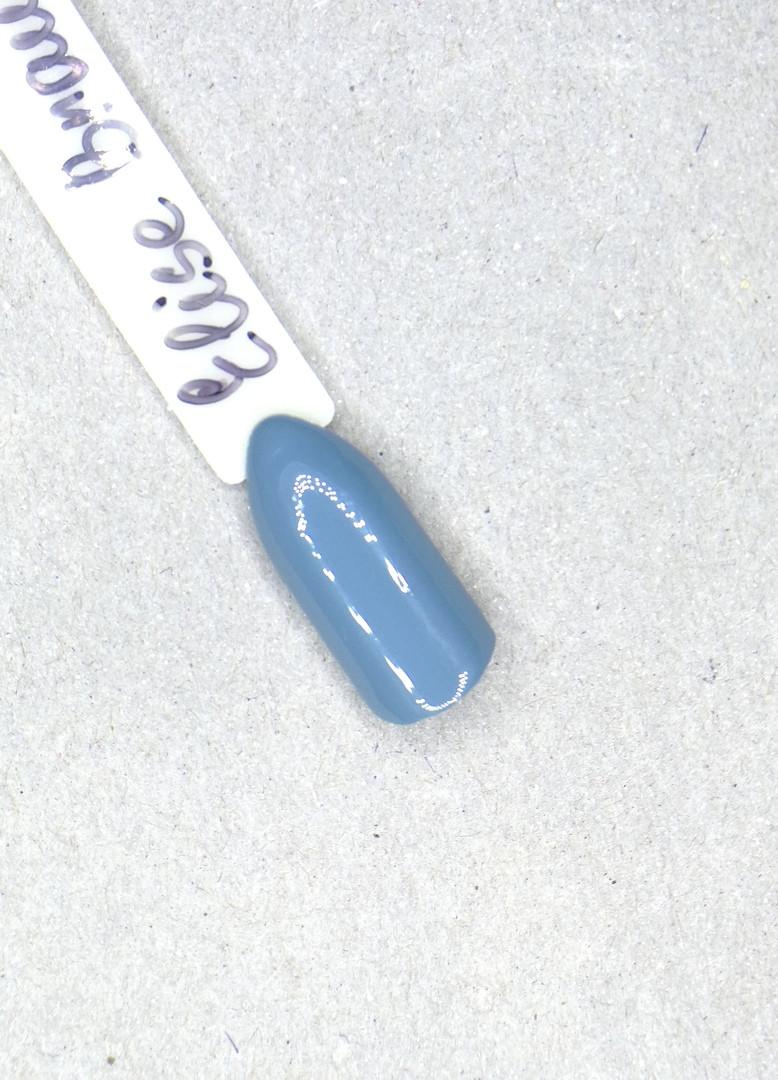Гель-лак Elise Braun 15 мл, № 120