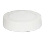 Светильник точечный накладной 6Вт круг/квадрат LED-SR-120-6 4200К/6400К