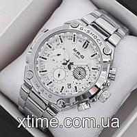 Мужские наручные часы Casio G-Shock 5255-1