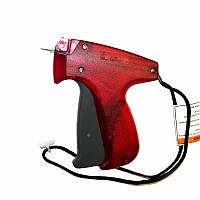 Етикет пістолет з мікро голкою Avery Dennison MicroTach