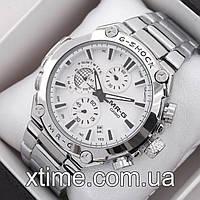 Мужские наручные часы Casio G-Shock 5255-2