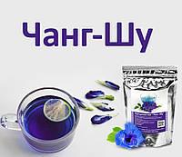 Чанг Шу пурпурный чай  - для похудения, фото 1