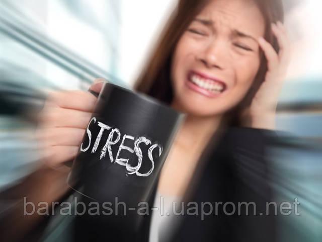 Картинки по запросу стресс